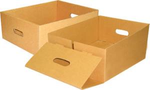 bao bì carton, thùng carton, thùng carton giá rẻ, bao bì Toàn Quốc, bao bì