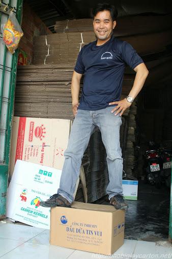 Công ty Bao bi giay toan quoc (52)