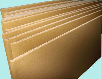 Thùng carton giá rẻ, bao bì giấy toàn quốc