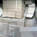 hộp duplex, giấy cuộn duple, công ty Toàn Quốc, hộp duplex, chất lượng cao