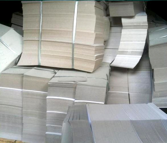 cung cấp giấy cuộn dublex giá rẻ tp hcm