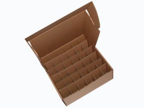 sản xuất bìa carton, sản xuất giấy, bìa carton, công ty bao bì Toàn Quốc, quy trình sản xuất bìa carton, giấy phẳng, lõi cuộn sóng