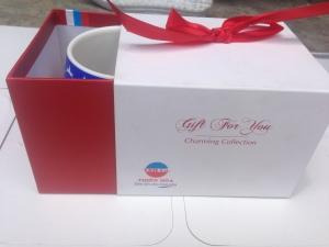 hộp giấy, hộp giấy đựng quà, hộp giấy dựng quà tặng, hộp giấy quận 12, hộp giấy carton