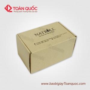 CUNG CAP HOP GIAY BAO BI GIAY TOAN QUOC (5)