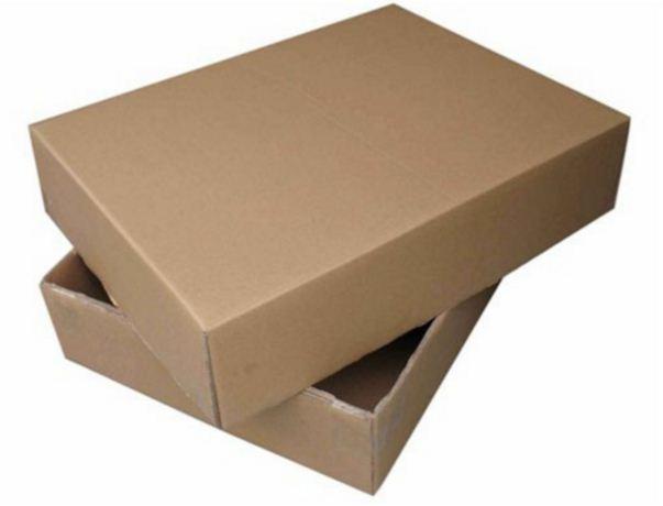 hộp giấy chuyển online