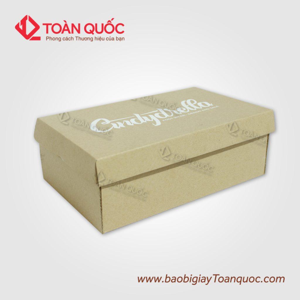 CUNG CAP HOP GIAY BAO BI GIAY TOAN QUOC (2)