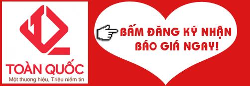 dang-ky-nhan-bao-gia-ngay-bao-bi-giay-toan-quoc