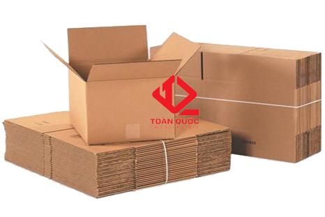 thung-giay-carton-nap-toanphan