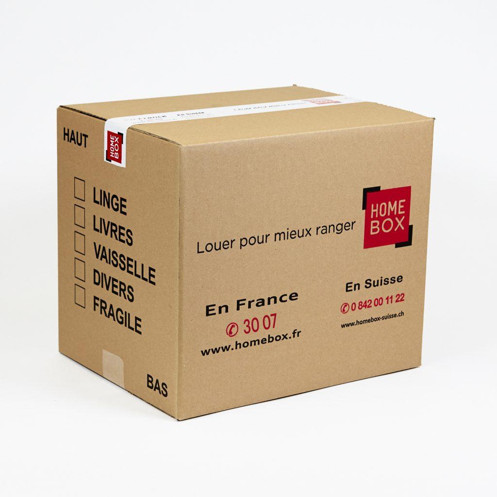 cửa hàng bán thùng carton tphcm
