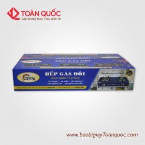 mua thùng carton tphcm