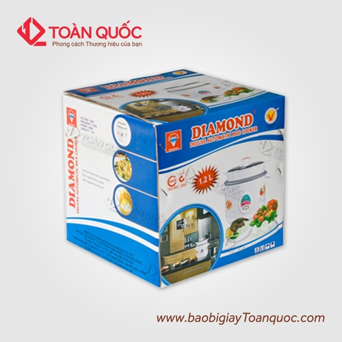 mua thùng carton tphcm 1