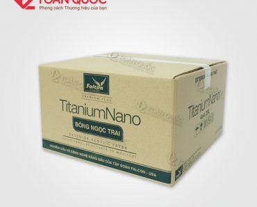 thung carton gia re tphcm 1