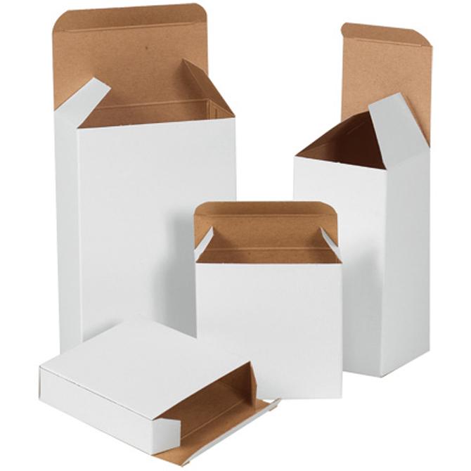 hopgiaydungmyphamgiare, hộp giấy đựng mỹ phẩm giá rẻ