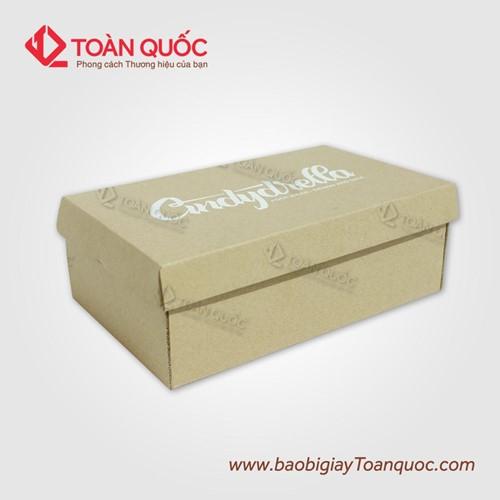hopgiayquatanggiare, hộp giấy quà tặng giá rẻ
