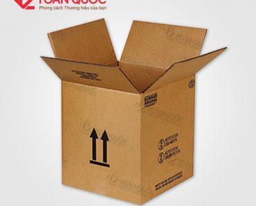 Thung-carton-5-lop--7