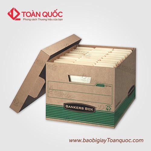 thungcartongiaretphcm, thùng carton giá rẻ tphcm