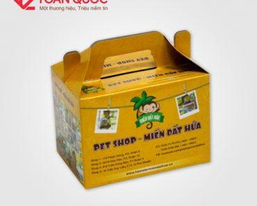 Hop-giay-carton-3