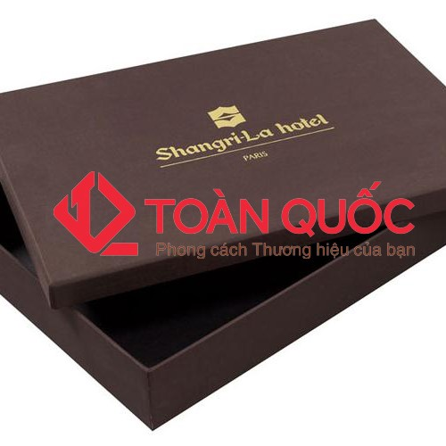 hộp giấy đựng quần áo giá gốc, hopgiaydungquanaogiagoc