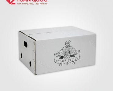 Thung-giay-carton--3