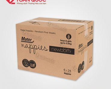 carton12