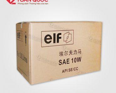 carton14