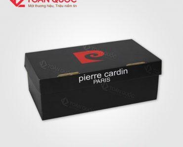 carton9