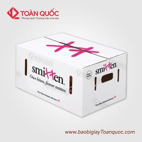Công ty sản xuất thùng carton tại TPHCM, congtysanxuatthungcartontaitphcm