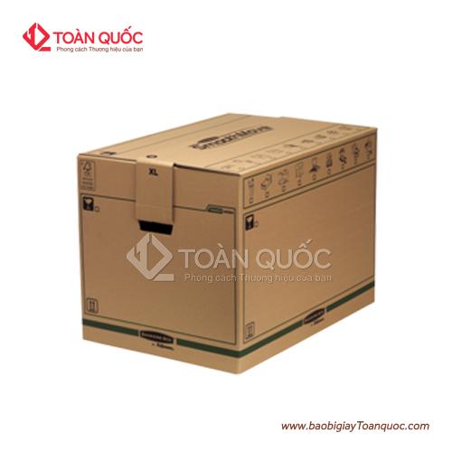 alt-tag (thung carton)